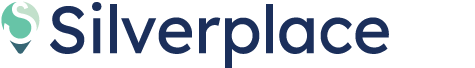cropped-Logo-Blog-Silverplace-2.png